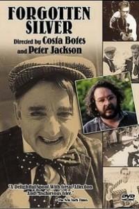 Caratula, cartel, poster o portada de La verdadera historia del cine