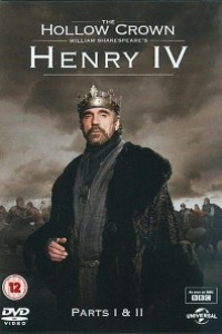 Caratula, cartel, poster o portada de The Hollow Crown: Henry IV, Part 2