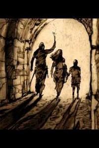 Caratula, cartel, poster o portada de Juego de Tronos: La historia de Poniente