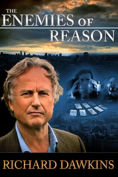 Caratula, cartel, poster o portada de The Enemies of Reason