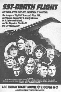 Caratula, cartel, poster o portada de Aeropuerto 78