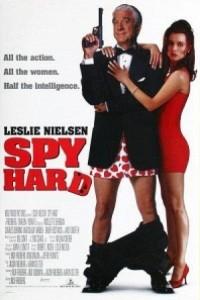 Caratula, cartel, poster o portada de Espía como puedas