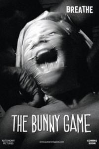 Caratula, cartel, poster o portada de The Bunny Game