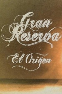 Caratula, cartel, poster o portada de Gran Reserva: El origen