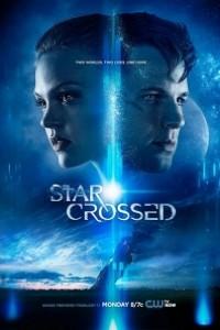 Caratula, cartel, poster o portada de Star-Crossed