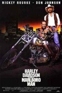 Caratula, cartel, poster o portada de Dos duros sobre ruedas
