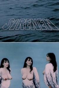 Caratula, cartel, poster o portada de Sirenen