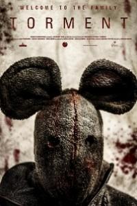 Caratula, cartel, poster o portada de Torment