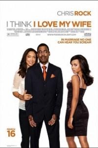 Caratula, cartel, poster o portada de Creo que quiero a mi mujer