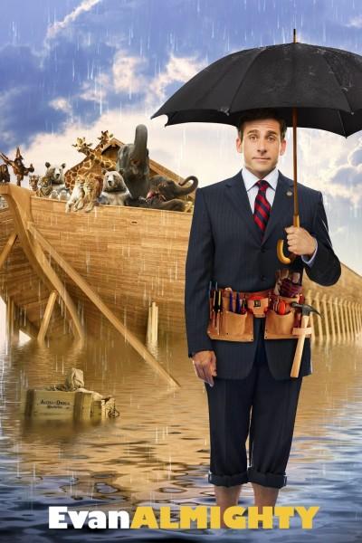 Caratula, cartel, poster o portada de Sigo como Dios