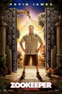 Caratula, cartel, poster o portada de Zooloco