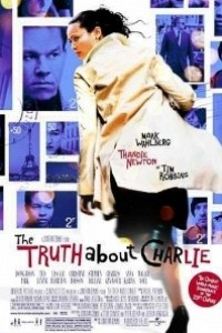 Caratula, cartel, poster o portada de La verdad sobre Charlie