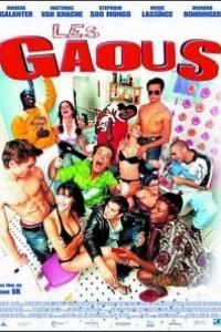 Caratula, cartel, poster o portada de Los zumbaos