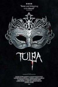 Caratula, cartel, poster o portada de Tulpa - Perdizioni mortali