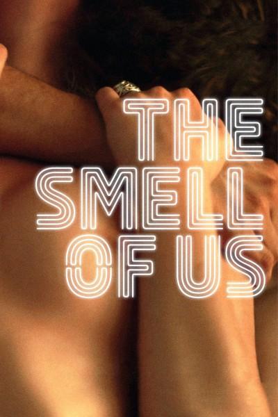 Caratula, cartel, poster o portada de The Smell of Us
