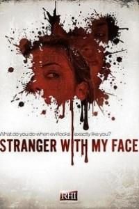 Caratula, cartel, poster o portada de Un rostro desconocido