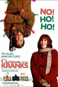 Caratula, cartel, poster o portada de Una Navidad de locos