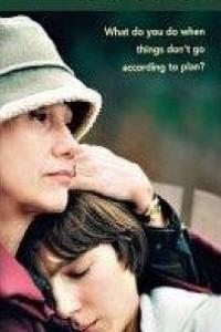 Caratula, cartel, poster o portada de Decisión familiar