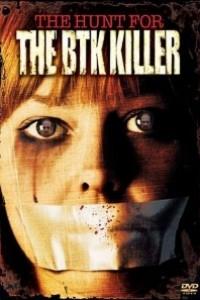 Caratula, cartel, poster o portada de BTK Asesino en serie