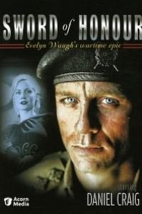 Caratula, cartel, poster o portada de Soldado de honor