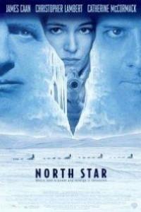Caratula, cartel, poster o portada de Estrella del norte