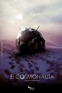Caratula, cartel, poster o portada de El cosmonauta