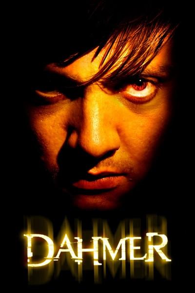 Caratula, cartel, poster o portada de Dahmer, el carnicero de Milwaukee