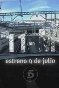 Caratula, cartel, poster o portada de 11-M, para que nadie lo olvide
