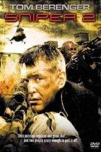 Caratula, cartel, poster o portada de Beckett, la última misión