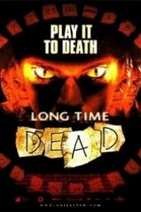 Caratula, cartel, poster o portada de Muertos del pasado