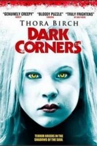 Caratula, cartel, poster o portada de Dark Corners