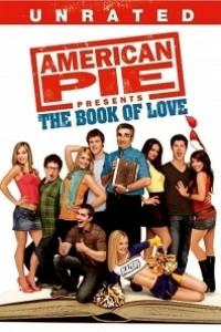 Caratula, cartel, poster o portada de American Pie 7: El libro del amor