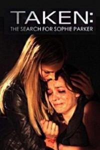 Caratula, cartel, poster o portada de El secuestro de Sophie