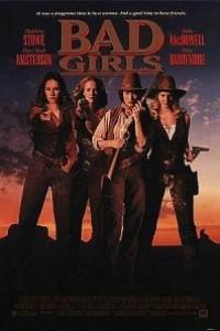 Caratula, cartel, poster o portada de Cuatro mujeres y un destino