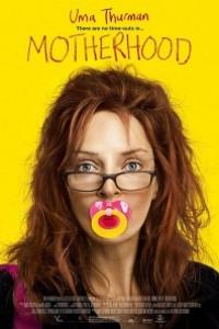 Caratula, cartel, poster o portada de Una mamá en apuros