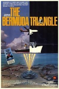 Diabólico Triángulo Las Bermudas De El Playmax 6gyfbY7