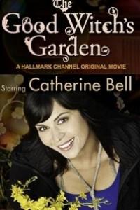 Caratula, cartel, poster o portada de El jardín de la dama gris