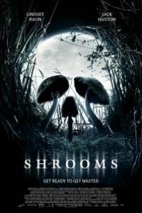 Caratula, cartel, poster o portada de Cabeza de muerte (Fungus Mortalitas)