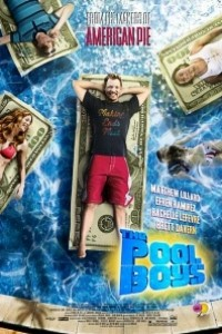 Caratula, cartel, poster o portada de American Summer