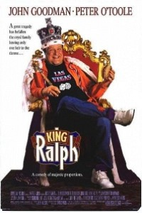 Caratula, cartel, poster o portada de Rafi, un rey de peso