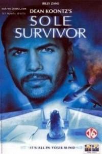Caratula, cartel, poster o portada de Único superviviente