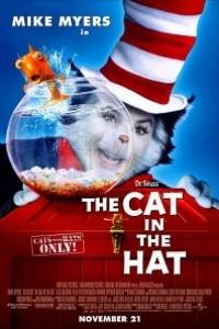 Caratula, cartel, poster o portada de El gato