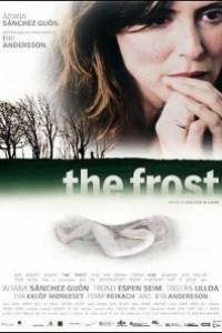 Caratula, cartel, poster o portada de The Frost (La escarcha)