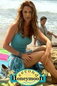 Caratula, cartel, poster o portada de Segunda luna de miel