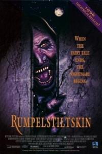 Caratula, cartel, poster o portada de Rumpelstiltskin