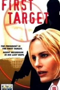 Caratula, cartel, poster o portada de Traición en la Casa Blanca