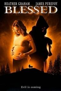 Caratula, cartel, poster o portada de Hijos de Satán