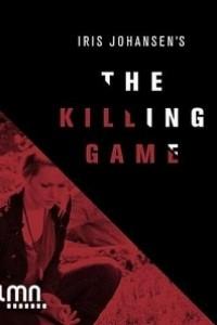 Caratula, cartel, poster o portada de El juego del asesino