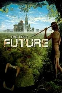 Caratula, cartel, poster o portada de Futuro perdido
