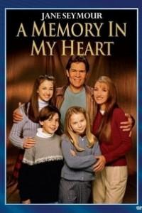 Caratula, cartel, poster o portada de Memorias del corazón
